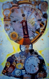 Sands of Time ©1994